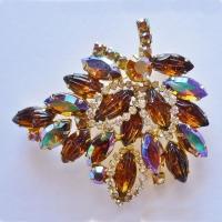 Jewelry Pins